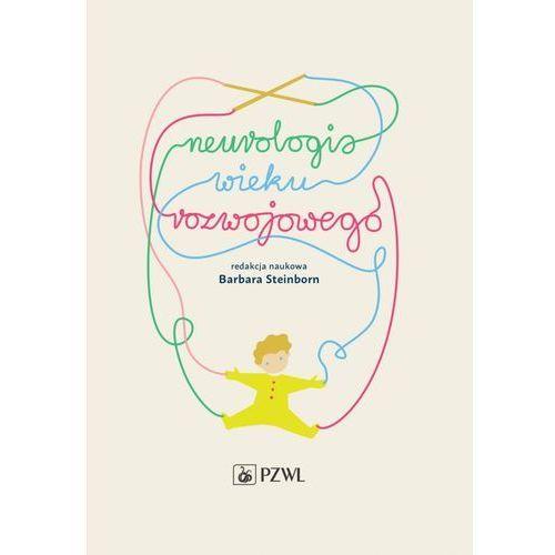 Neurologia wieku rozwojowego, Wydawnictwo Lekarskie PZWL