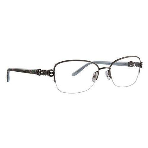 Okulary korekcyjne vb eleanor kpy marki Vera bradley