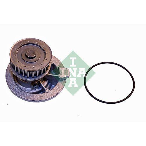 Pompa wodna INA 538 0108 10, 538 0108 10