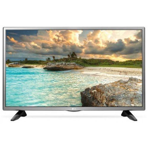 LG 32LH510 - produkt z kategorii telewizory LED