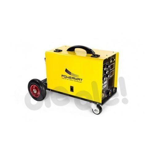 Powermat PM-IMG-230G - produkt w magazynie - szybka wysyłka!