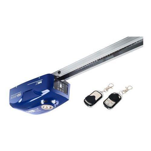 MSW Napęd do bramy garażowej - 800 N - łańcuch GD-800M - 3 LATA GWARANCJI