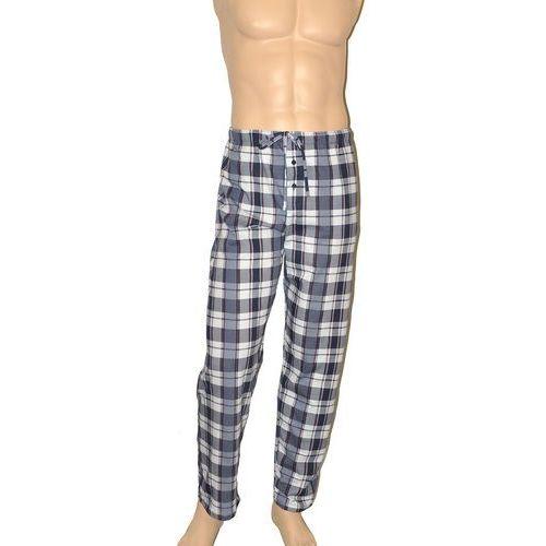 Spodnie piżamowe Cornette 691 549605 XXL, jeans. Cornette, 2XL, L, M, XL, XXL