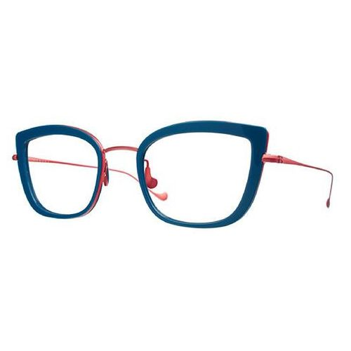 Okulary wanda 613 marki Caroline abram
