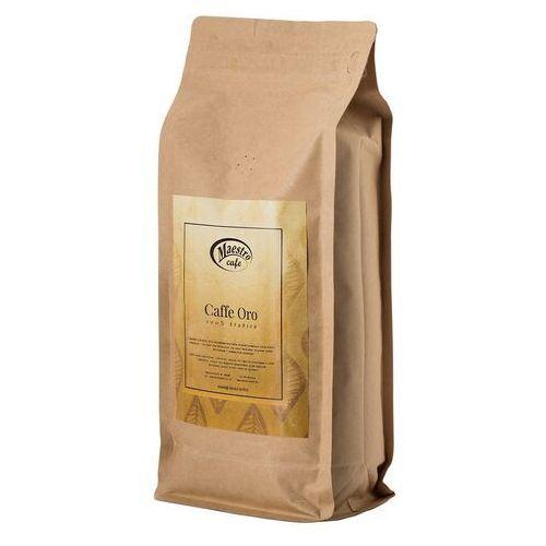 Maestro cafe Kawa oro kawa oro