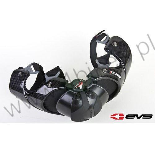 Evs web knee brace - szyna kolanowa evs web model