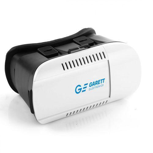 Gogle GARETT VR 1 + DARMOWY TRANSPORT!