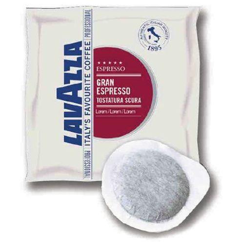 Lavazza gran espresso ese pads 150 szt. (8000070145023)
