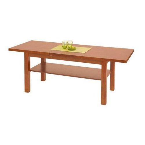 ława KENDRA rozkładana olcha (stolik i ława do salonu) od e-krzeslo.pl