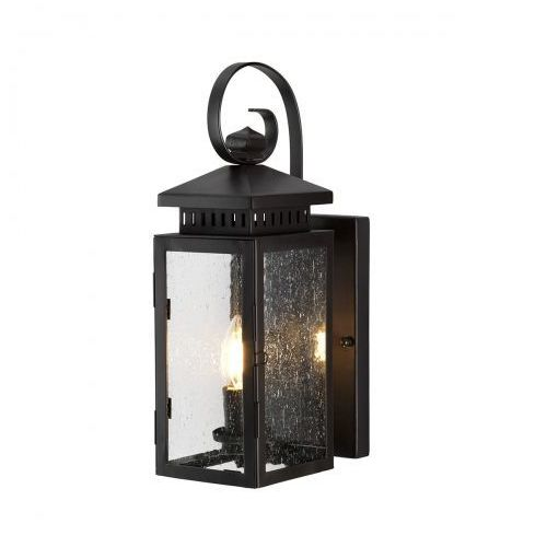 Elstead Lampa ścienna kendal kendal ip44 - lighting - sprawdź mega rabaty w koszyku! (5024005459200)