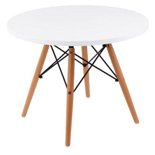 Stolik DTW - produkt z kategorii- stoliki i ławy