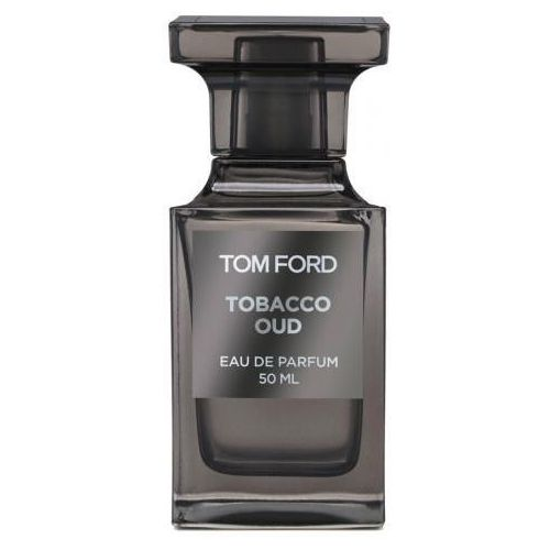 Tom Ford Tobacco Oud Woda perfumowana 50ml + Próbka Gratis!