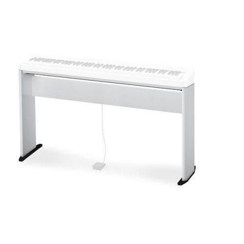 Casio cs 68 we statyw pod keyboard