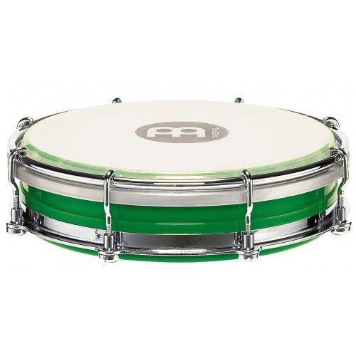 tbr06-abs-gr floatune tamborim 6″ instrument perkusyjny marki Meinl