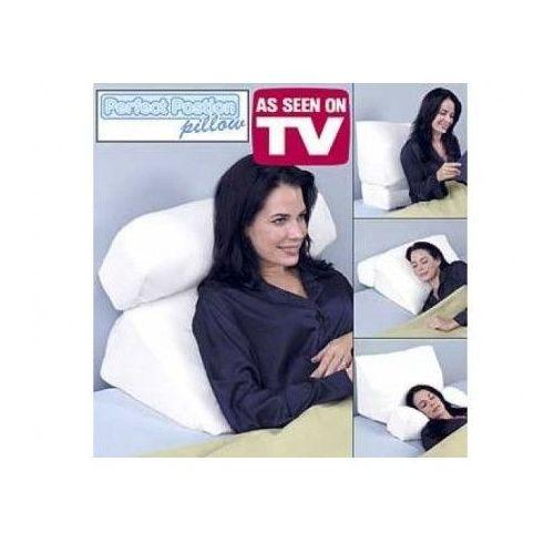 Poduszka perfect positions, marki Niezdefiniowany