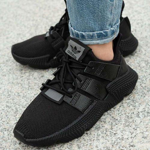 originals prophere (b41882), Adidas