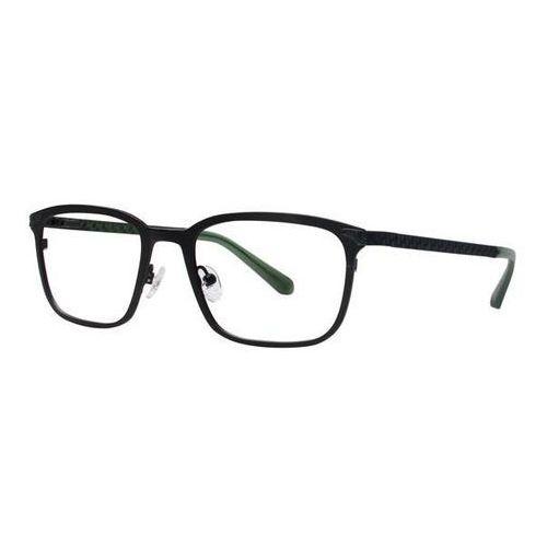 Okulary korekcyjne the nelson bk marki Penguin