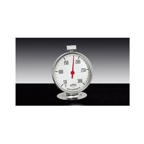 Termometr do piekarnika - oferta [0568dd48e34fd321]