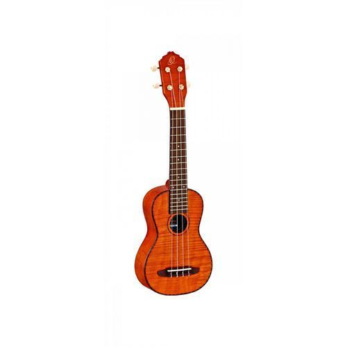Ortega ruk10 fmh ukulele koncertowe