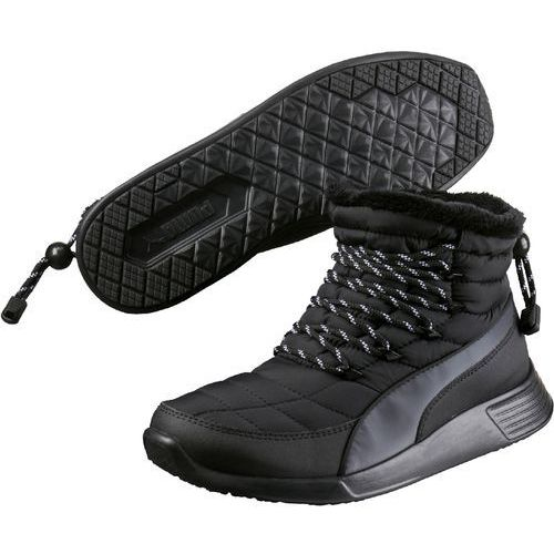 Puma buty st winter boot wns periscope 39 (4057827560657)