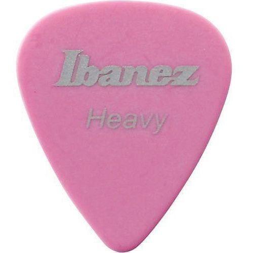 pm14x vl kostka gitarowa - wyprzedaż marki Ibanez