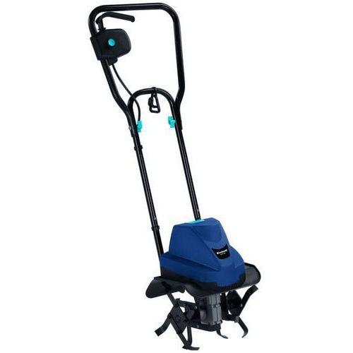 Einhell  bg-rt 7530 blue