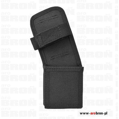 Kabura do a Walther Pro Secur ESP99 ESP 99 z kategorii paralizatory