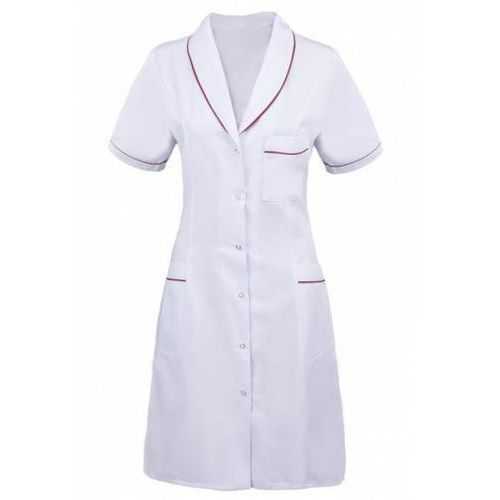 Fartuch medyczny W4 (odzież medyczna)