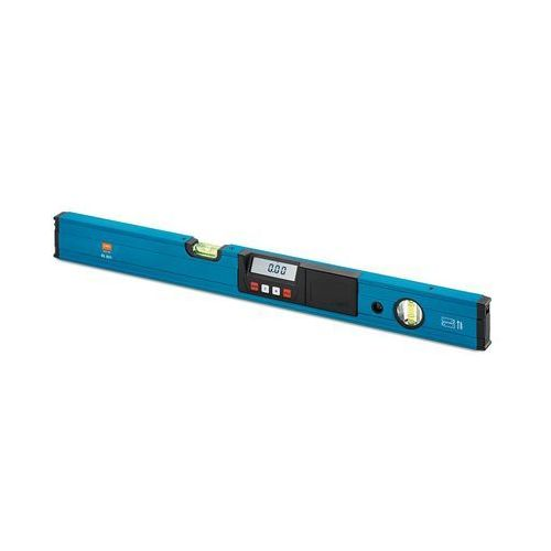 Poziomica elektroniczna laserowa el821 marki Geo-fennel
