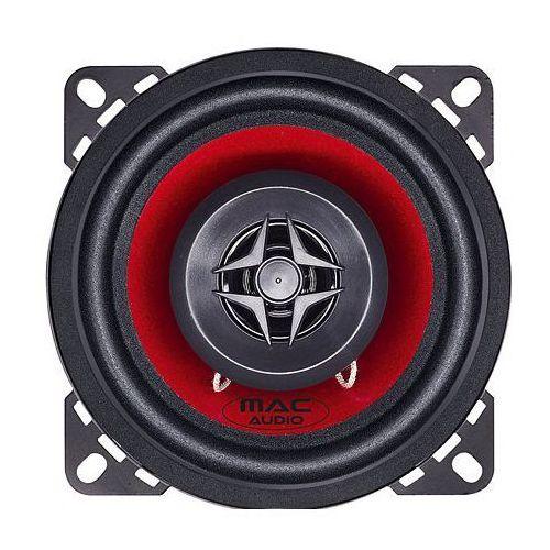 Głośnik MAC AUDIO APM Fire 10.2 - szczegóły w ELECTRO.pl