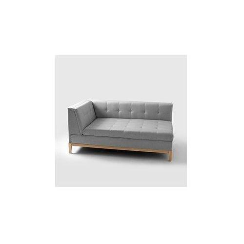 Moduł sofy by-tom 156/85 bl marki Customform