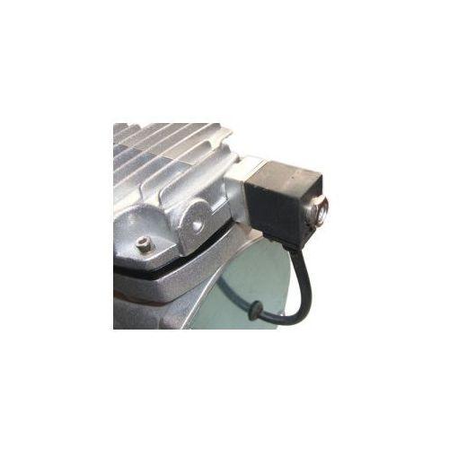 Czesci zamienne do kompresoru: Elektromagnetyczny zawór ciśnienia, produkt marki Aerograf Fengda