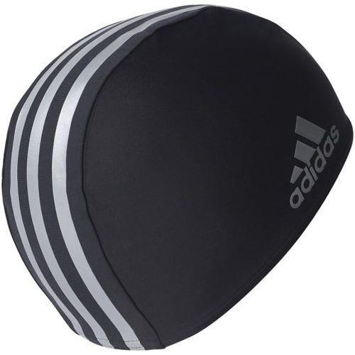 Adidas Czepek do pływania infinitex m66932