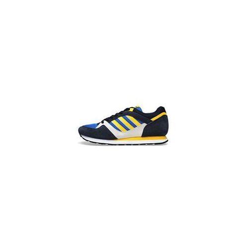 adidas zx 100 opinie