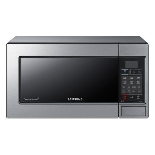 GE73M marki Samsung [pojemność 20l]
