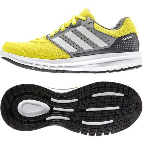 Buty adidas Duramo 7 K S83313, Adidas z Gamisport.pl