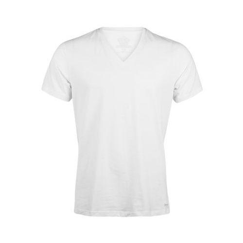 Calvin Klein Underwear Koszulka do spania white od Zalando.pl