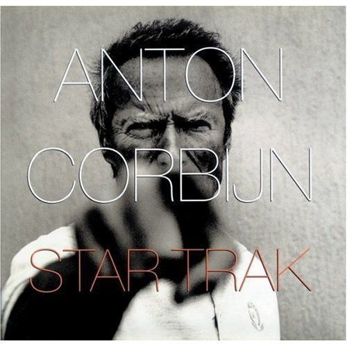 Anton Corbijn: Star Trak, Anton Corbijn