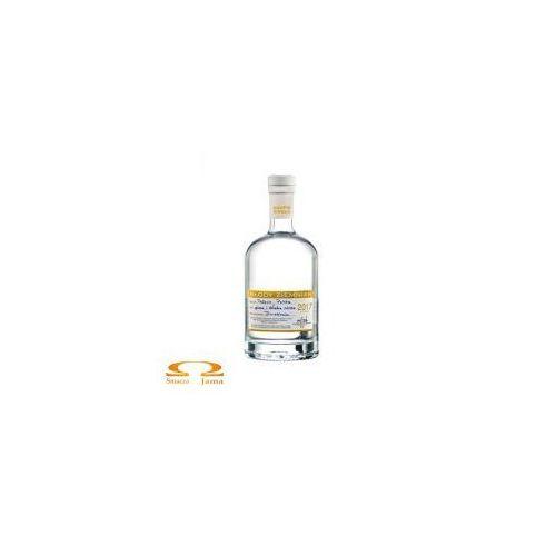 Wódka Młody Ziemniak 2017 0,5l, 6DD0-93110