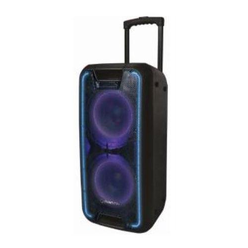 Manta Power audio spk5027 nerio + zamów z dostawą jutro! + darmowy transport!