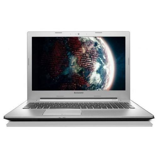 Notebook Lenovo  59-440311, pamięć operacyjna [4GB]
