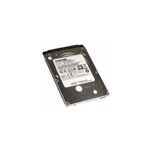 Nowy Dysk twardy Toshiba HDD 2,5'' 500GB SLIM 7 MM, DFCD-3110C