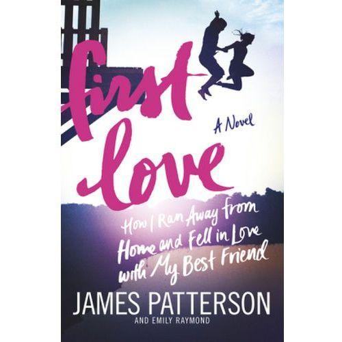 First Love (9780099567684)