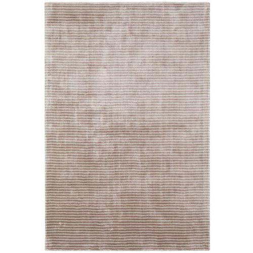 Dywan Katherine Carnaby Chrome Stripe Barley 120x180