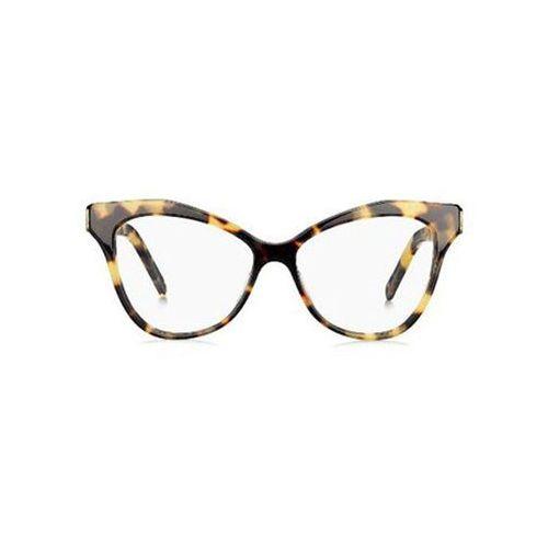 Okulary korekcyjne marc 112 o2v marki Marc jacobs