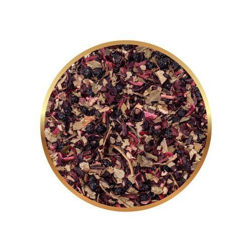 Sir william's Herbata richmont pure camomile (5906660548522)