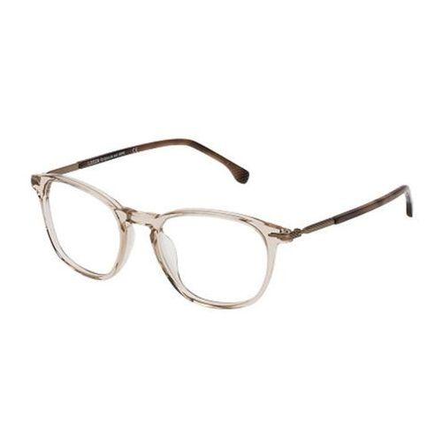 Lozza Okulary korekcyjne vl4125 07t1