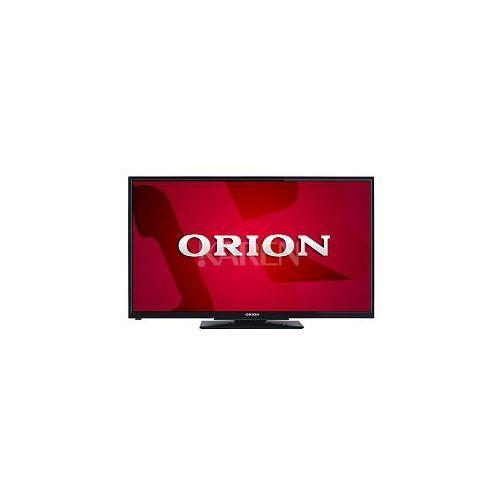 32LBT3000 marki Orion