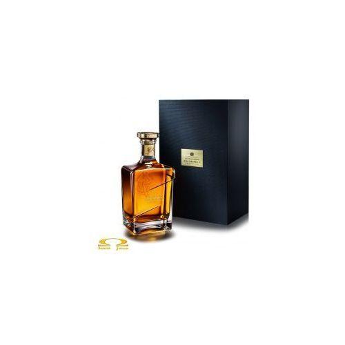 Whisky Johnnie Walker Blue Label King George V 0,7l, 3766