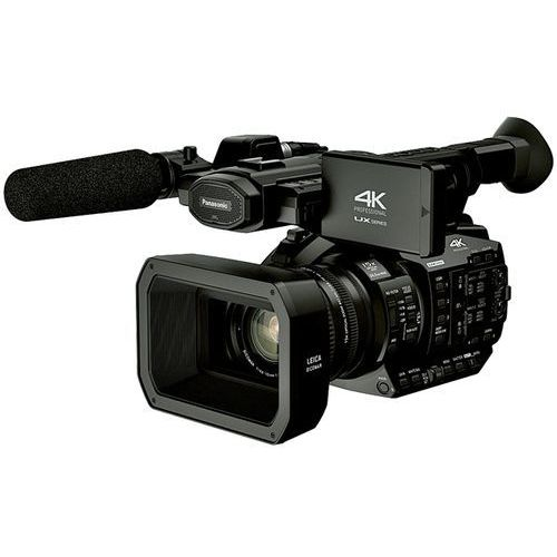 Kamera AG-UX90 marki Panasonic